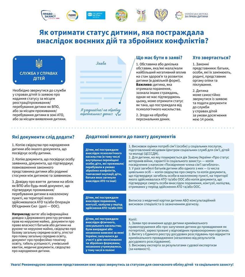 https://new.bc-rada.gov.ua/img/item/38146/2.jpg